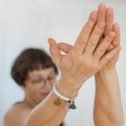 Einzelunterricht Yoga & Pilates