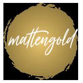 Mattengold Yoga & Pilates
