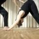 Personal Training Yoga, Yin Yoga, Pilates